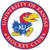 University of Kansas Ice Hockey Club